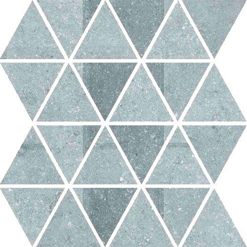 Launa Blue 31X30