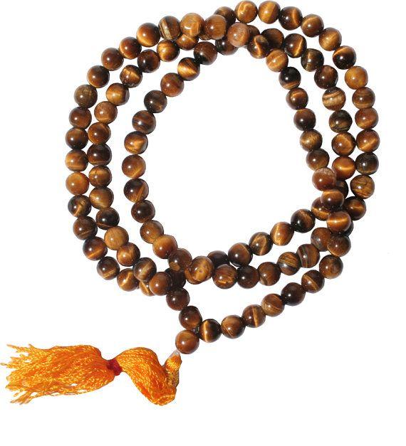 Nara Beads: 66 Best TASBEEH..muslim's Identity Images On Pinterest