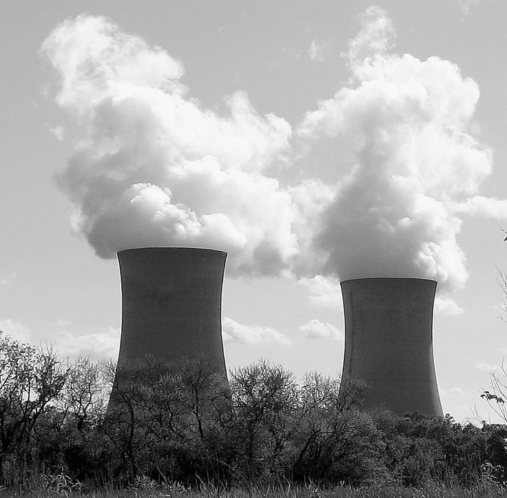 did you say nuclear power essay Safeguards to prevent nuclear proliferation most countries participate in international initiatives designed to limit the proliferation of nuclear weapons the.