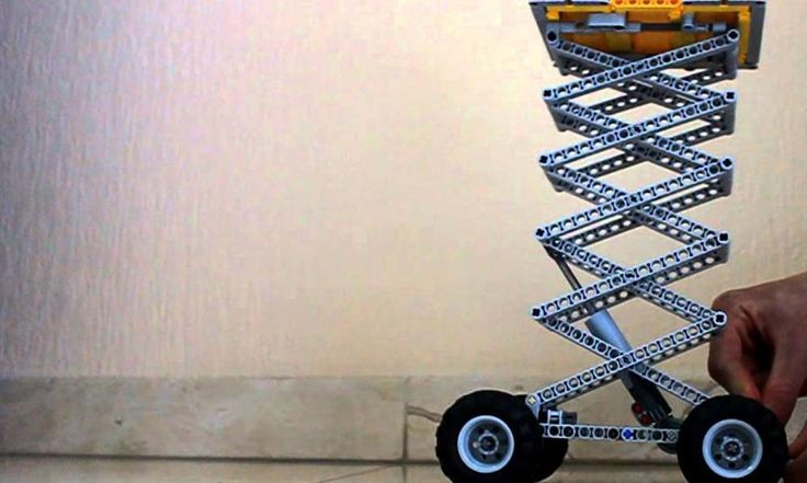 Make you work more efficient and quick by having assistance of scissor lifts of latest tend and technology. Scissor lifts for sale are easily available at Access Equipment sales, Australia.