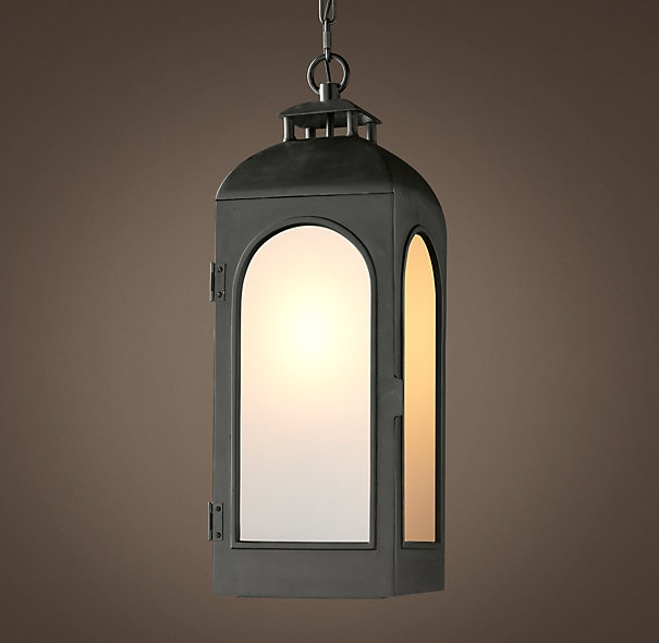 pendants coming fruit forward restoration hardware outdoor pendant