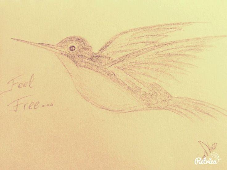 Fly free ~by imVaso~