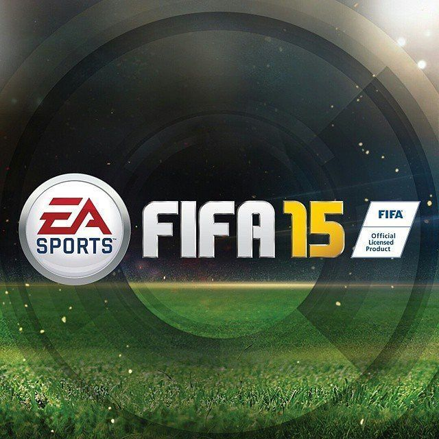 LETS GO TO FIFA 15 GENERATOR SITE!  [NEW] FIFA 15 HACK ONLINE GENERATOR 2016 WORKS FOR REAL: www.online.generatorgame.com You can Add up to 999999999 amount of Coins and FIFA Points: www.online.generatorgame.com All for Free! This Hack 100% Secure and Works for Real: www.online.generatorgame.com Please SHARE this real working online hack method guys: www.online.generatorgame.com  HOW TO USE: 1. Go to >>> www.online.generatorgame.com and choose FIFA 15 image (you will be redirect to FIFA 15…