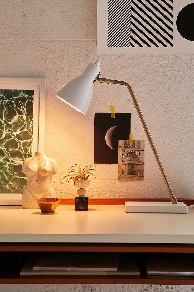 Rodni Desk Lamp Urban Outfitters Desk Lamp Lamp
