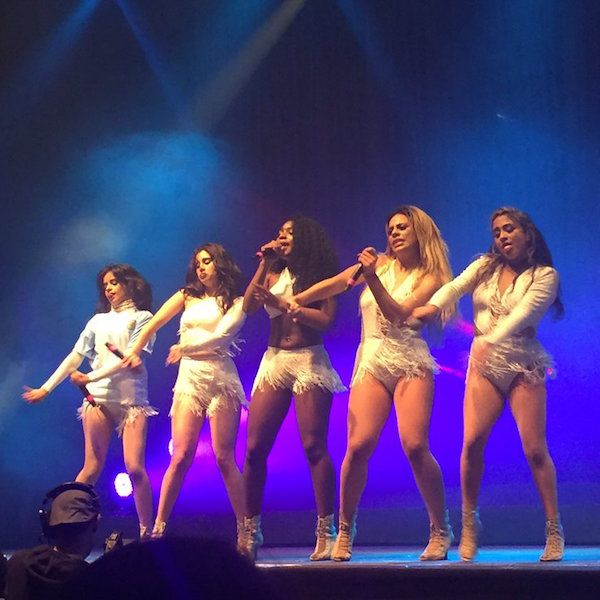"Fifth Harmony Adds More European Dates To The ""7/27 Tour"" - http://oceanup.com/2016/06/27/fifth-harmony-adds-more-european-dates-to-the-727-tour/"