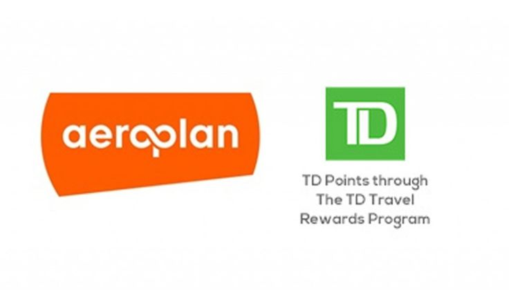 National Academy of Health and Business is pleased to announce that we have partnered with Higher Ed Points to provide students with an additional way to pay for their tuition using Aeroplan® Miles and TD Points. It's fast, easy and secure.