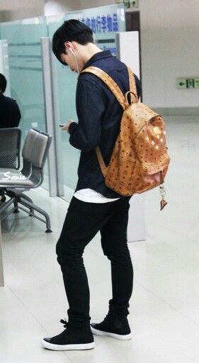 lay airport fashion - photo #14
