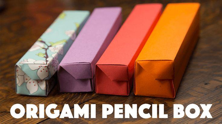 origami-pencil-box-tutorial-00