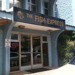 Ishihara Market, Waimea: See 258 unbiased reviews of Ishihara Market, rated 4.5 of 5 on TripAdvisor and ranked #3 of 17 restaurants in Waimea.
