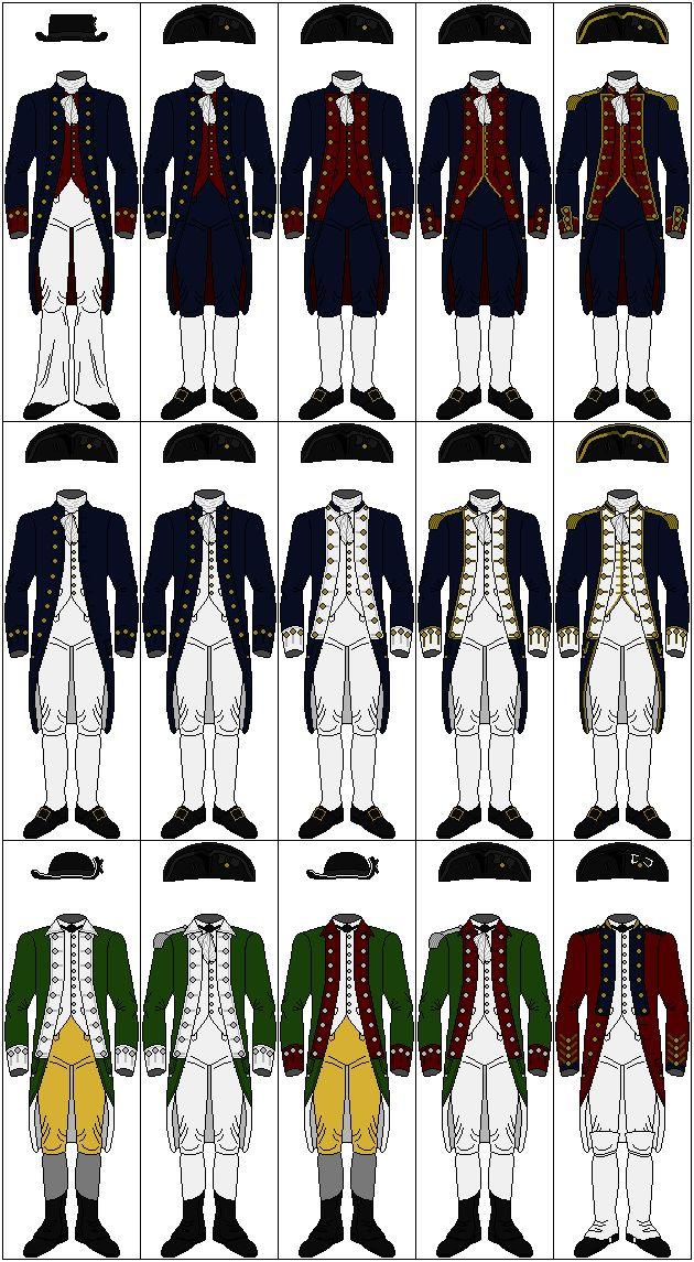 uniforms_of_the_continental_navy__1776_1783_by_cdrejohnpauljones-dv7tul.png (630×1145)