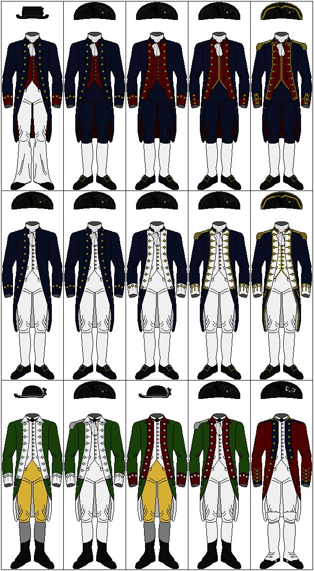 uniforms_of_the_continental_navy__1776_1783_by_cdrejohnpauljones-dv7tul.png (630×1145)