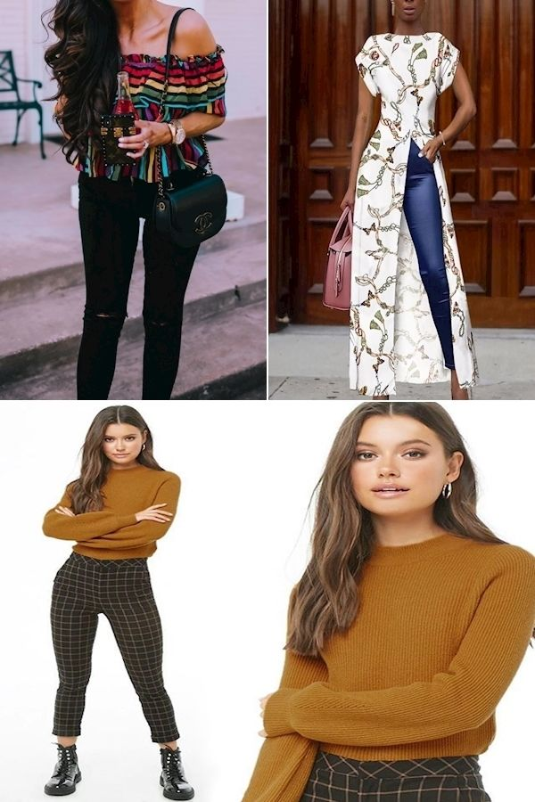 Cheap Clothes For Sale Plus Size Clothing Where To Buy Cheap Dresses Online In 2020 Cute Cheap Outfits Cheap Dresses Online Fashion