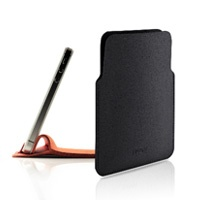 Iphone Nano Stand Pouch