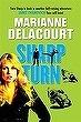 Sharp Turn: Tara Sharp Series | Marianne Delacourt