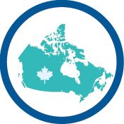 Canada.gc.ca passport application.  Canadian in Canada.