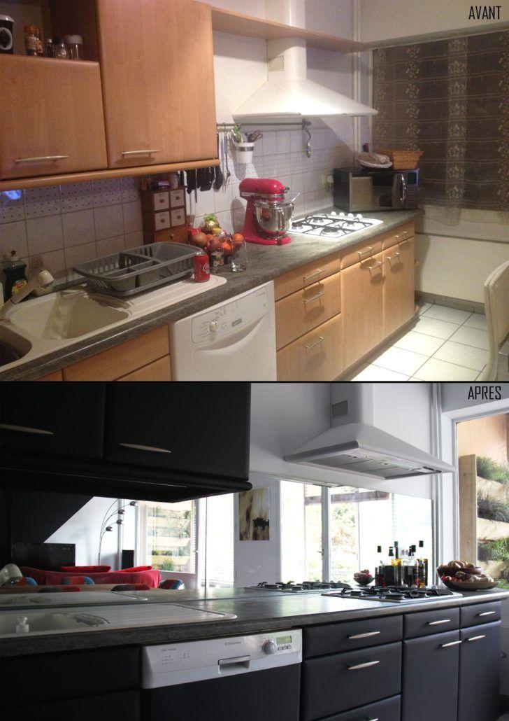 Interior Design Magasin Meuble Pas Cher Magasin Meuble Pas Cher Elegant Meubles Douce Elegant Cu Meuble Cuisine Meuble Cuisine Pas Cher Plan De Travail Cuisine