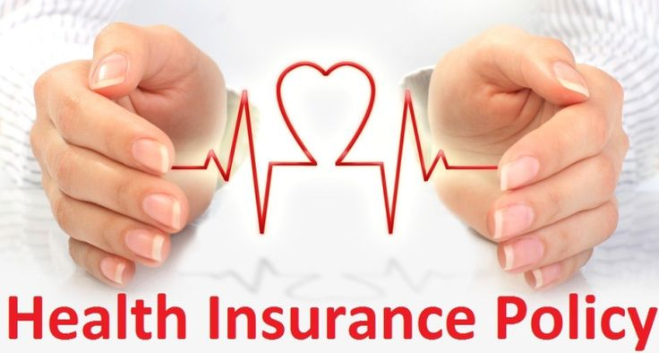 Protect Yourself With Health Insurance - http://www.policyadvisor.in/general-insurance-quotes/compare-health-insurance/