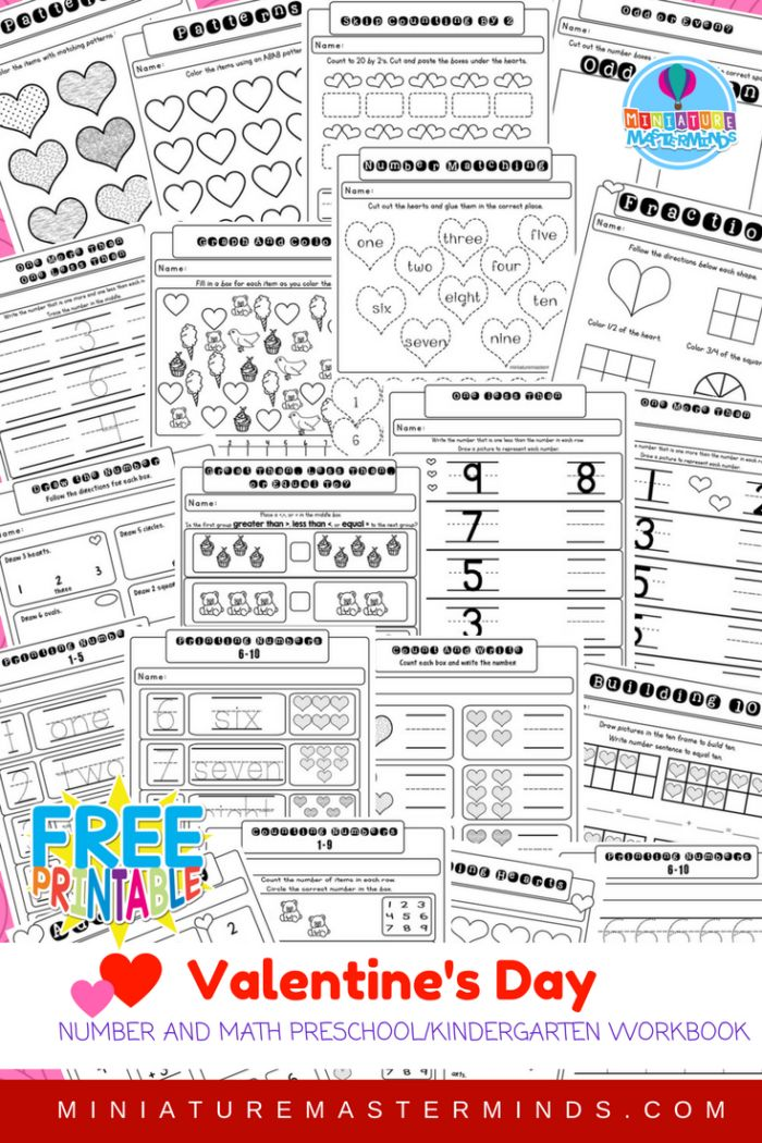 Ancient Egypt Worksheets Word  Best Miniature Masterminds Images On Pinterest Addition And Subtraction Equation Worksheets Pdf with Practice Writing Words Worksheets Word  Page No Prep Valentine Preschool Kindergarten Math And Number Workbook Dosage Calculation Practice Worksheets Word