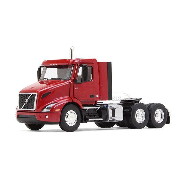 Volvo 6x4 Prime Mover - First Gear - 50-3365