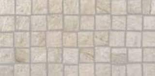 Risultati immagini per pavimenti bagni case storiche