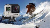 GoPro : tournez et montez vos plus belles images Coupon|$20 60% Off #coupon