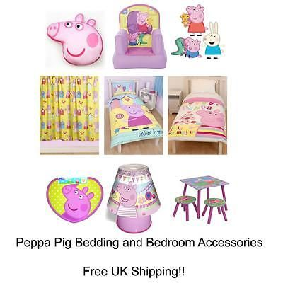 17 best images about kids bedding on pinterest single for George pig bedroom ideas