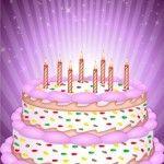 compartir frases de cumpleaños