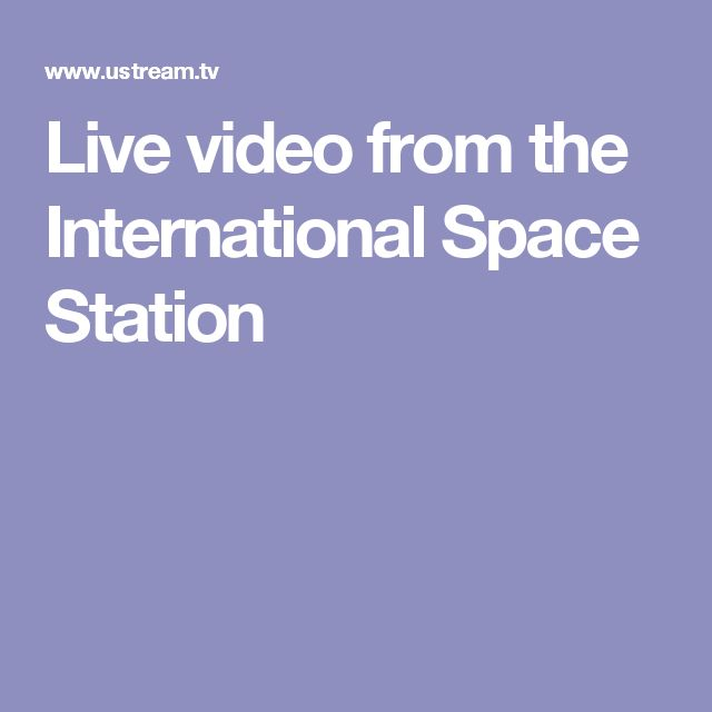 1000+ images about ISS International Space Station on ...