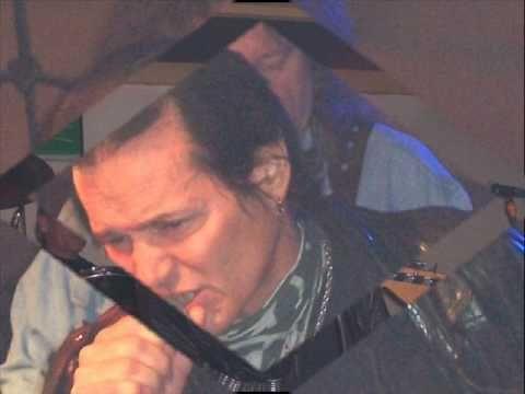 Tunyogi Rock Band: Amikor mélyen vagy
