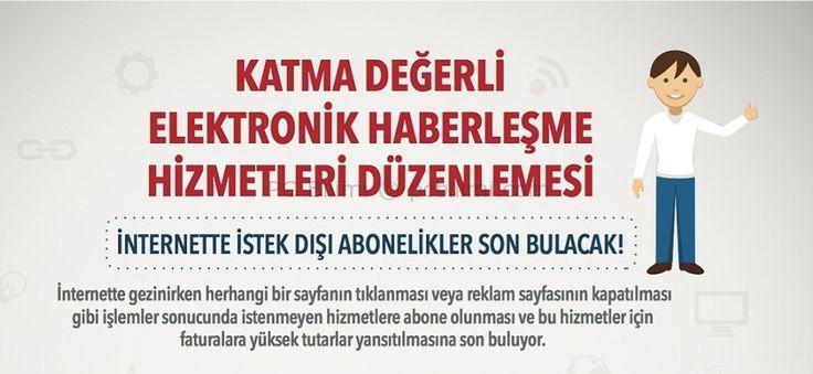 Cepte Abonelik Mağduriyetine Onay Zorunluluğu Geliyor   Devamı İçin:  https://www.pcbilimi.com/cepte-abonelik-magduriyetine-onay-zorunlulugu-geliyor/  aboneli, ekstra, fatura, istenmeyen abonelik, servis aboneliği, Türk Telekom, turkcell, Vodafone   Mobil