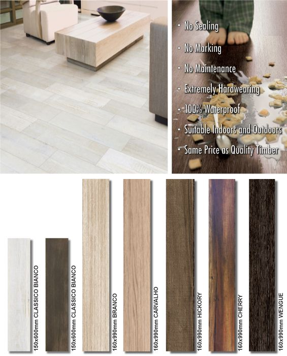 9 Best Lager Images On Pinterest Wood Look Tile Wood Looking Tile