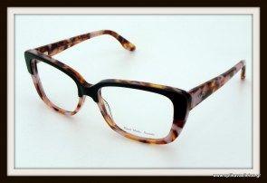 MAC - Γυναικεία γυαλιά οράσεως - Οπτικά Βασιλείου