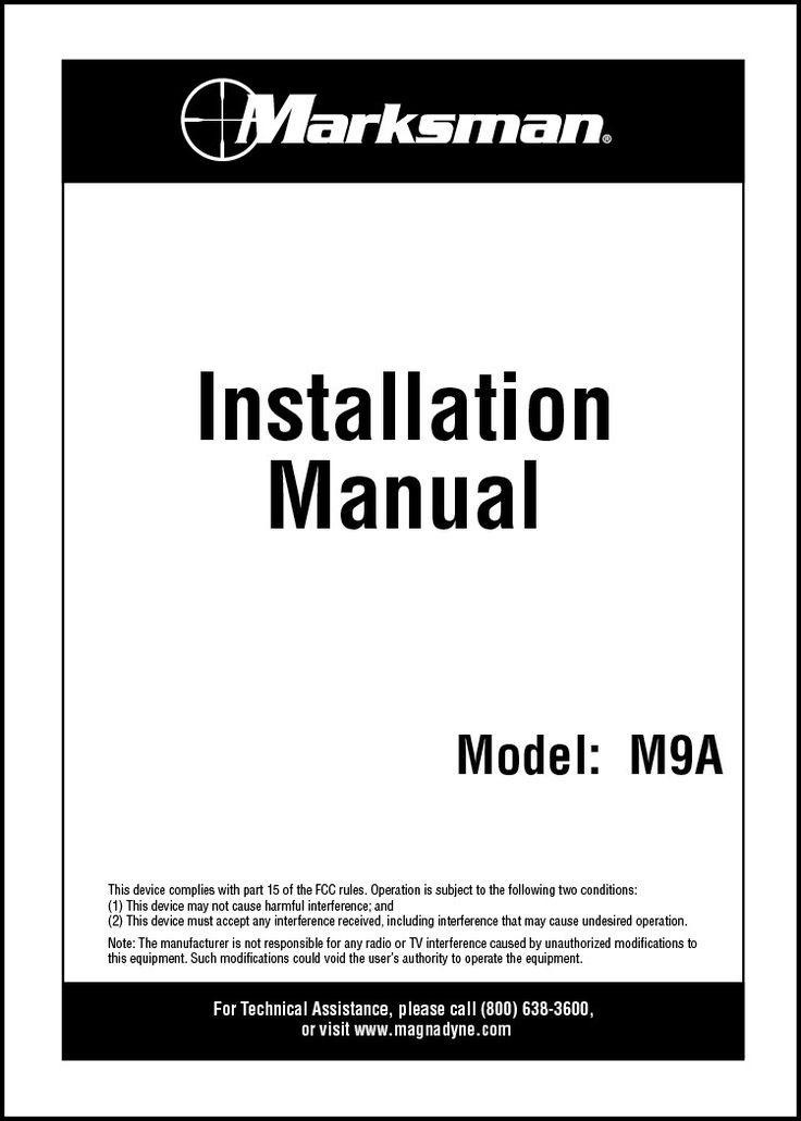 Die Besten  Installation Manual Ideen Auf   Veranda