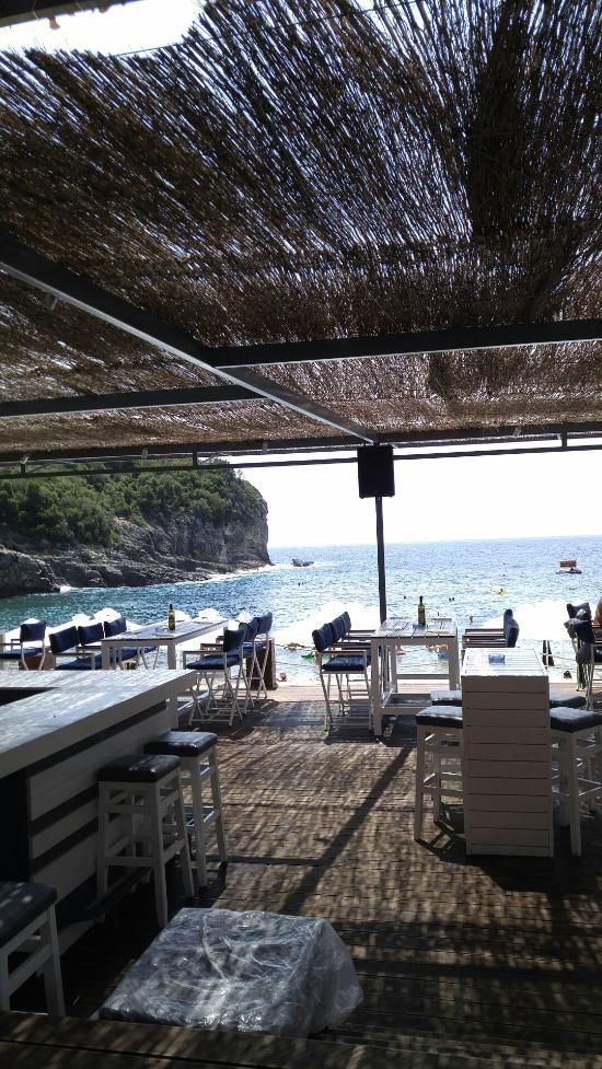 Mikri Ammos Beach (Syvota, Greece): Top Tips Before You Go - TripAdvisor