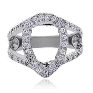 You searched for Pear engagement rings - Raymond Lee Jewelers