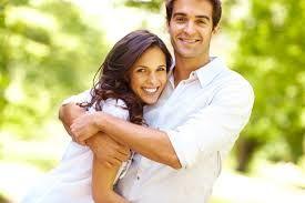 3 sfaturi care te ajută să ai o relație de durată