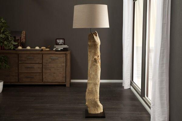 Lampa Raum Beige