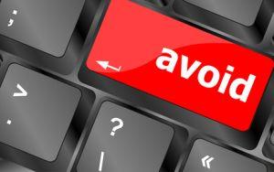 http://voxstudio.ro/de-evitat-in-colaborarea-adult-videochat/