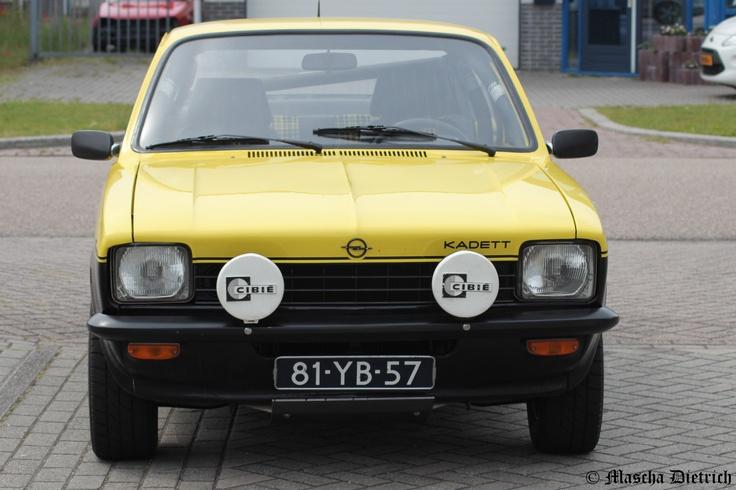 Les 637 meilleures images du tableau automobile opel for Garage opel bessancourt 95