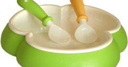 aneka resep cara membuat makanan dan cemilan untuk bayi usia 1 tahun keatas sangat mudah sehat dan bergizi mulai dari sup sayuran bubur sampai puding untuk jajanan bayi