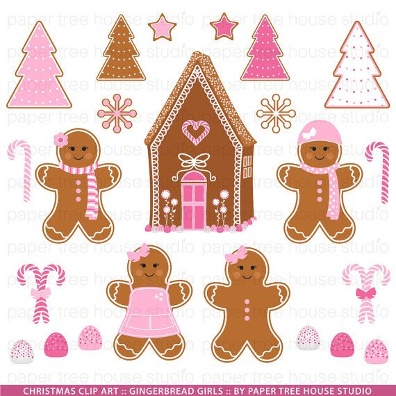 Amy Bradley Designs Gingerbread Houses: 10 Best Images About Gingerbread House On Pinterest