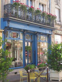 champagne france | Chalons-en-Champagne Hotels, find hotels in Chalons-en-Champagne at ...