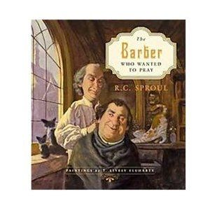 The barber, Barbers and 1 of 1 on Pinterest