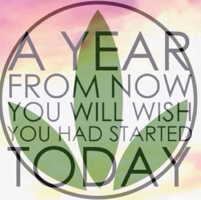 18 best Herbalife Quotes images on Pinterest   Herbalife quotes ...