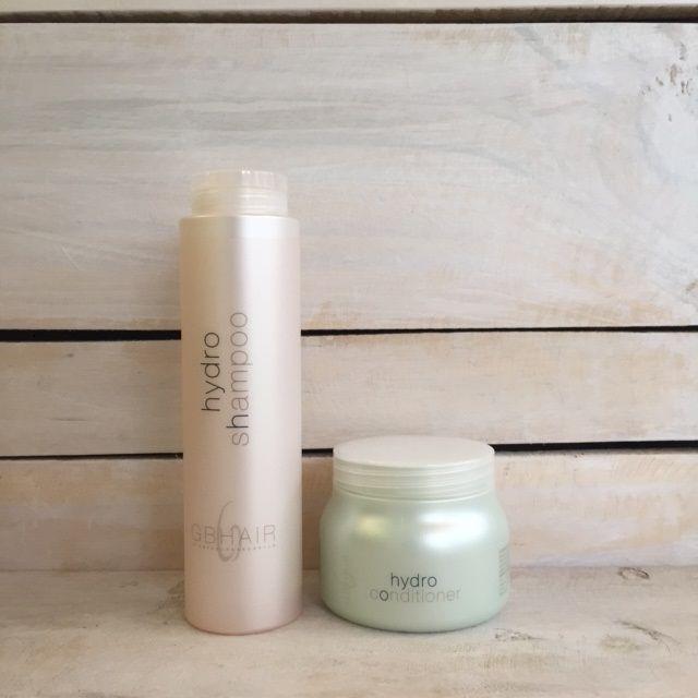 http://www.gbhair.com/shop/capelli-it/kit-gbhair-hydro-shampoo-300-ml-hydro-conditioner-250-ml.html