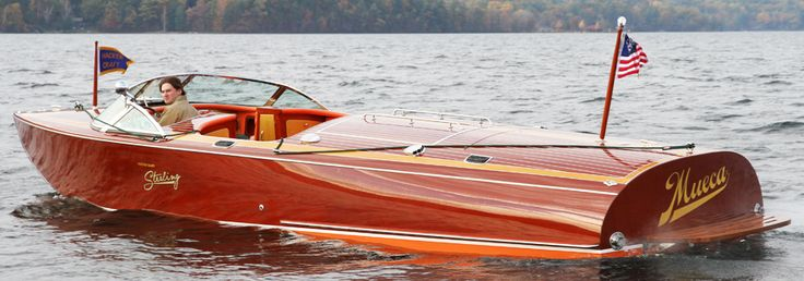 hacker craft boats 30 custom sterling runabout boat hacker craft boat 2126