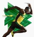 Chasing Bolt Season 2Chase Bolt, Bolt Seasons