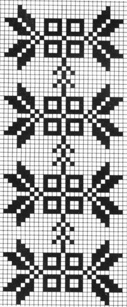 Palestinian Cross Stitch Patterns - Majida Awashreh - Λευκώματα Iστού Picasa