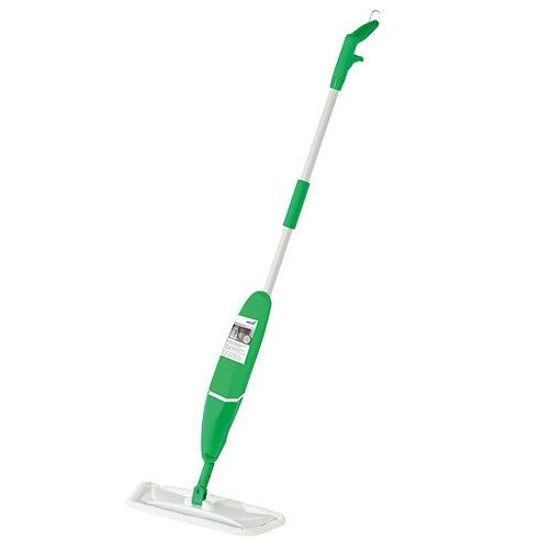 Wood Floor Spray Mop ** To view further for this item, visit the image link.-It is an affiliate link to Amazon.