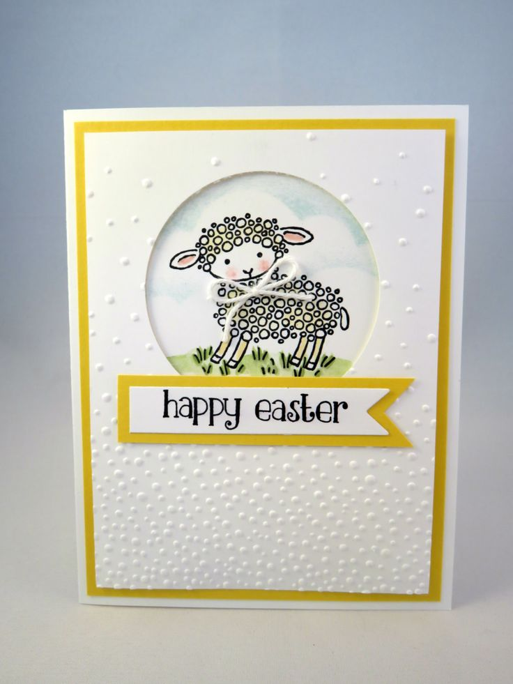 Best 25+ Easter 2016 greetings ideas on Pinterest Easter - easter greeting card template